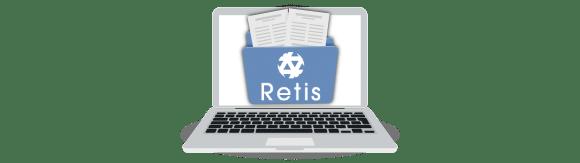 Abonnés Premium Retis - Documentation
